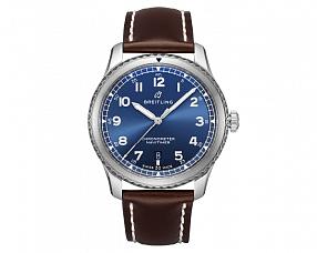 Часы Breitling Navitimer 8 Automatic