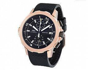 Мужские часы IWC Модель №N2113