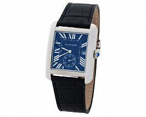 Мужские часы Cartier Модель №N2070