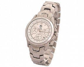 Мужские часы Tag Heuer Модель №MX0132