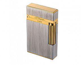 Зажигалка S.T. Dupont Модель №00251