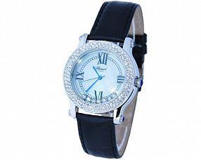 Женские часы Chopard Модель №M4503-1