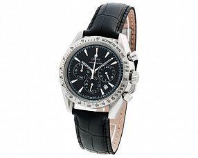 Мужские часы Omega Модель №MX2363