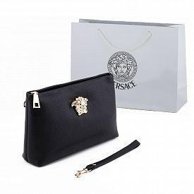 Клатч-сумка Versace  №S365