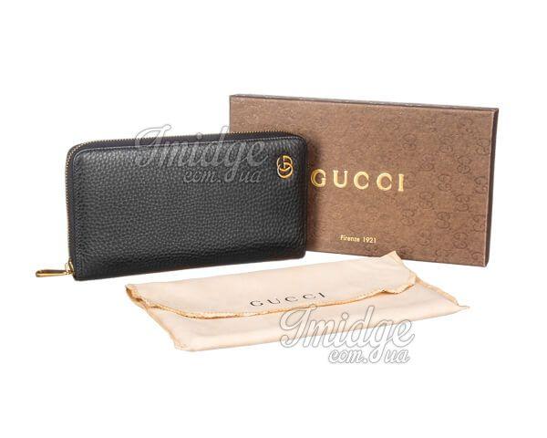 Кошелек Gucci  №S674