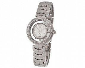 Женские часы Tag Heuer Модель №MX1651