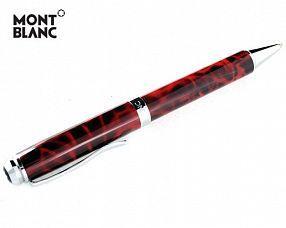 Ручка Montblanc  №0403