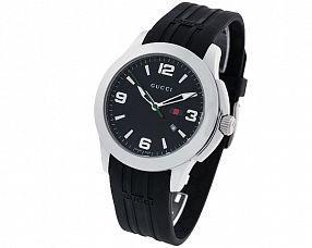 Мужские часы Gucci Модель №MX2400