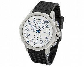 Мужские часы IWC Модель №N2258