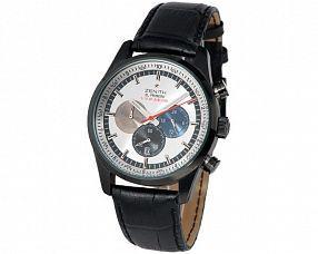 Копия часов Zenith Модель №MX0441