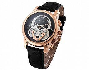 Мужские часы Montblanc Модель №N2528