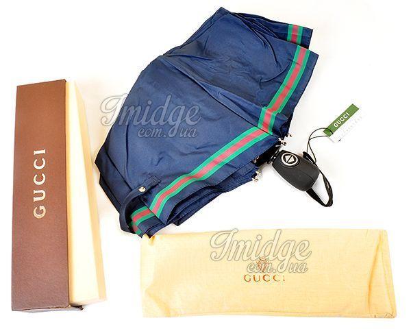 Зонт Gucci  №998821