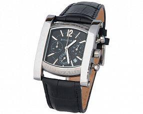 Копия часов Bvlgari Модель №M2604