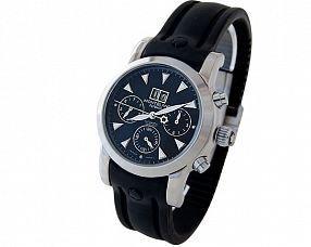 Мужские часы Montblanc Модель №C0980