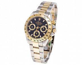 Мужские часы Rolex Модель №M2646