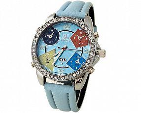 Копия часов Jacob&Co Модель №S0129