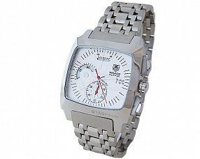 Мужские часы Tag Heuer Модель №H0323