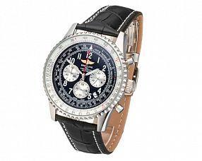 Копия часов Breitling Модель №MX3431