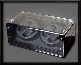 Коробка для часов Watch Winder Модель №1145
