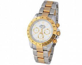 Мужские часы Rolex Модель №M2645-1