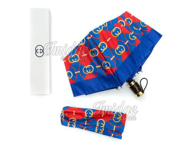 Зонт Gucci  №U010