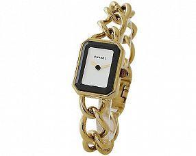 Женские часы Chanel Модель №S1986