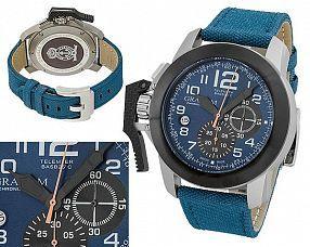 Мужские часы Graham  №N2280