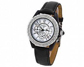 Копия часов Chanel Модель №MX1270