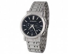 Мужские часы Burberry Модель №N0940