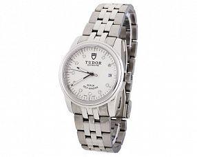 Копия часов Tudor Модель №N1383