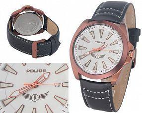 Мужские часы Police  №N0649