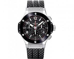 Часы Hublot Big Bang Chronograph 44 mm