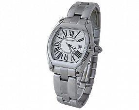 Копия часов Cartier Модель №C0065-1