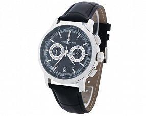Мужские часы Vacheron Constantin Модель №MX2740