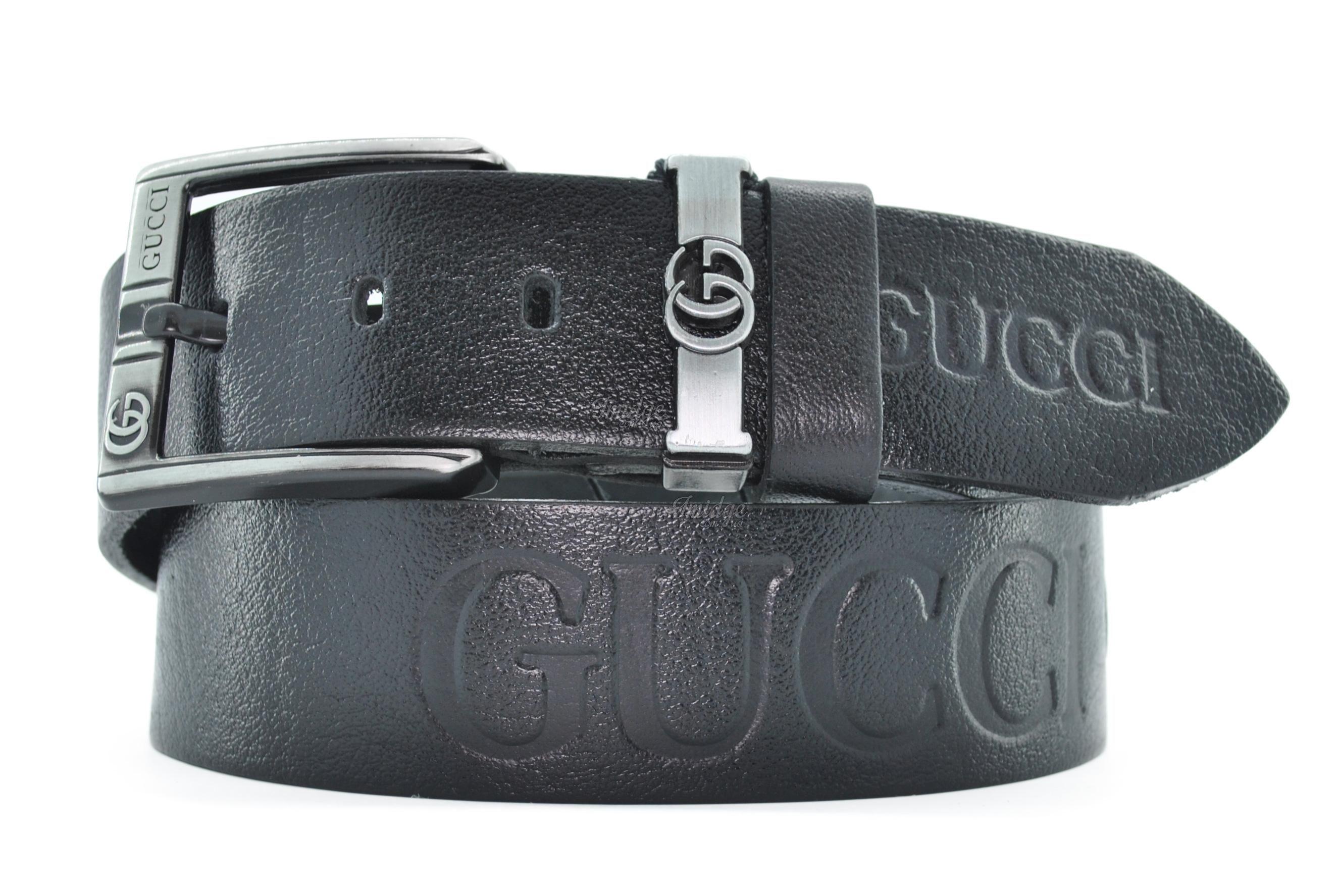 Ремень Gucci №B0838