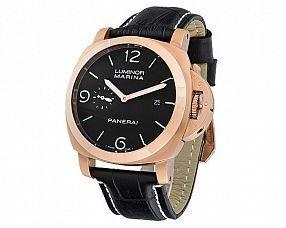 Мужские часы Panerai Модель №N2290