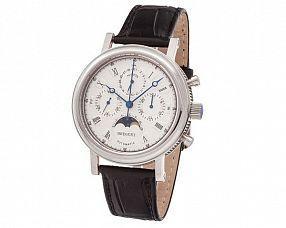 Копия часов Breguet Модель №MX2910