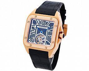 Мужские часы Cartier Модель №MX2771