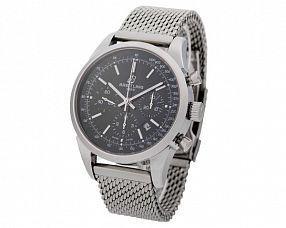 Мужские часы Breitling Модель №MX1791 (Референс оригинала AB015212-BA99-151A)