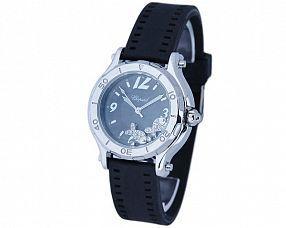 Копия часов Chopard Модель №MX0057
