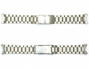 Браслет для часов Omega  R148