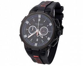 Мужские часы Concord Модель №N1555
