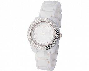 Женские часы Versace Модель №M3111