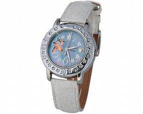 Копия часов Zenith Модель №MX0577
