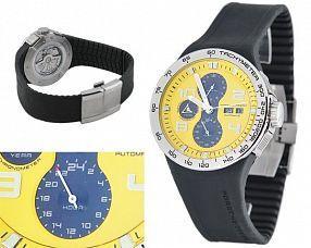 Копия часов Porsche Design  №N0101