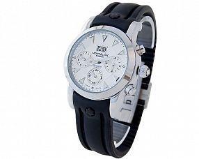 Копия часов Montblanc Модель №C0979