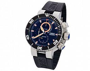 Мужские часы Oris Модель №MX1433