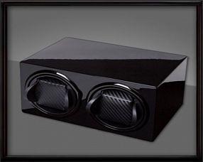 Коробка для часов Watch Winder Модель №1161