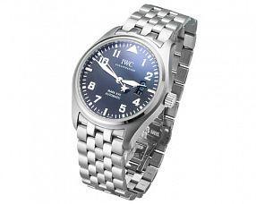 Мужские часы IWC Модель №MX3693
