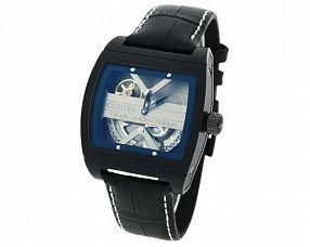 Копия часов Corum Модель №MX2452